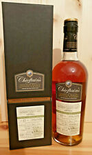 Ardbeg 1994-2011 Barolo Wine Finish Limited Edition Chieftains Whisky