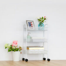 Rolling Storage Carts Products For Sale | EBay