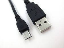 USB Power Charger Cable Cord For Motorola H690 H680 H681 H730 H17xt Bluetooth