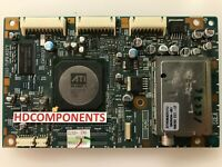 SSD-2204A-M2, SSD-2204A-M2-R, SSD-2204A, LCA10727, LCB10727-001A, LT40X787,TUNER
