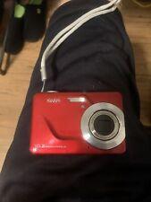 Kodak C180 10MP 3X Zoom IR/UV Infrared Full Spectrum Ghost Hunting Camera