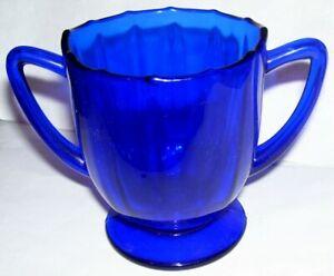 1950/'s or 1960/'s Vintage Sugar Bowl made in Japan
