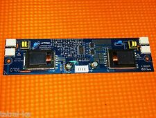"Inversor para Swisstec SWI-S19/6NG 19"" LCD TV XAD354LR EA02354X"