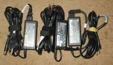 Genuine OEM HP 65W Smart AC Power Adapter Charger 519329-003 463958-001 N193 V58