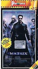 Matrix (1999) VHS no Disney no DVD