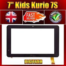 "Nueva 7"" Niños Kurio 7s c13000 reemplazo Tablet Pc Pantalla Táctil Digitalizador Cristal"