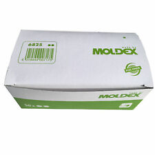 Box of Moldex 6825 Replacement Pods for Jazz Band 6700 + Wave Bands 6800 / 6810