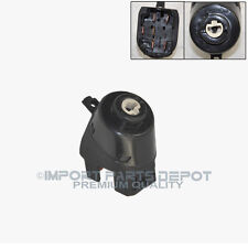 For Volkswagen Ignition Starter Switch Premium Quality 6N0865