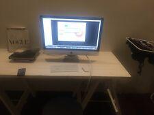 """Apple iMac A1419 27"""" Desktop - MF886X/A (October, 2013)"""