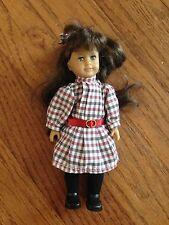 "American Girl 6"" Mini Doll Samantha"