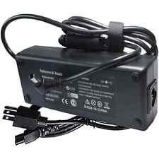AC ADAPTER POWER CHARGER FOR Sony Vaio VGN-AR570 VGN-AR570E VGN-AR770 VGN-AR770E