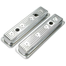 Trans-Dapt 9702 Valve Cover Left and Right