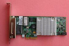 HP 539931-001 NC375T Quad Port Gigabit Ethernet Adapter HSTNS-BN50 (V06Z)