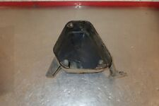 1980 1981 Honda Xr Xr80 80 Airbox Air Box Intake Cleaner Housing