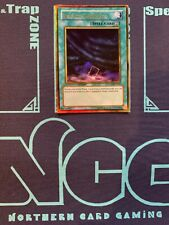 Yugioh-Veil of Darkness-Gold Rare-Limited Edition-GLD2 EN043