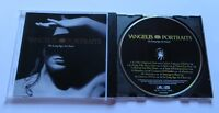 Vangelis - Jon & Vangelis - Portraits (So Long Ago, So Clear)  CD