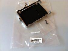 HP 642774-001 HDD DISQUES DURS cadre et vis pour EliteBook 8760w, NEUF