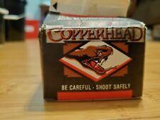 Crosman copperhead AirGun Bullet