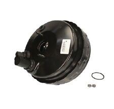 ATE 03.7858-9502.4 Servo-frein pour  SEAT VW