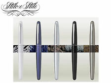 Pilot Metropolitan MR2 Animal Collection Pen Fountain Pen
