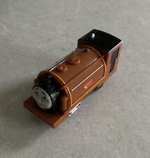 Thomas & Friends Trackmaster DUKE Motorized Electric Toy Train
