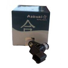 ASHUKI Sensor, Nockenwellenposition   Mitsubishi Carisma Carisma Stufenheck