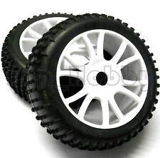 HSP 85746 (85890+85732) Wheel Set 2pcs for RC 1/8 scale vehicles