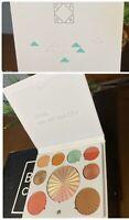 NIB Boxycharm ❤️ OFRA Cosmetics Good To Go Mini Mix Palette MSRP $39