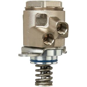 Direct Injection High Pressure Fuel Pump Spectra FI1534