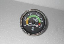 Massey Ferguson Tacho Tractor meter For MF 265  285