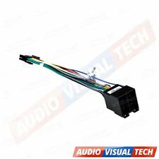 s l225 xtrons vehicle terminals & wiring ebay xtrons wiring harness at gsmx.co