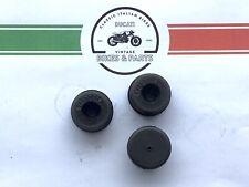 Ducati genuine  frame plug part# 87210081A