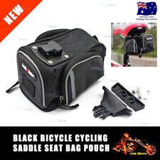 Mountain Bike Bicycle Saddles/Seat Bags