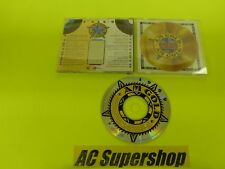 Time Life Music am gold 1969 - CD Compact Disc