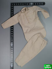 1:6 Scale Soldier Story Marine Raiders MSOT SS094 - Perahan Tunban Shirt & Pants
