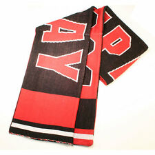 Tampa Bay Buccaneers Scarf Reebok Officially Licensed Product New with Tags NWT