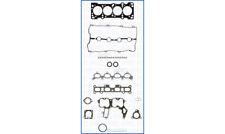 Cylinder Head Gasket Set FORD ESCORT 16V 1.8 106 BP-ZE (1991-1995)