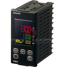 Brand New In Box Omron  E5EN-C3T-N E5ENC3TN