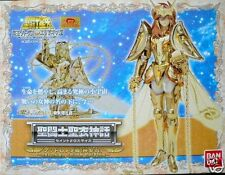 New Saint Seiya Cloth Myth Andromeda Shun God Cloth Original Color Edition