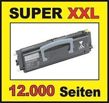 Toner f. Lexmark E450 E450D E450DN / E450H11E E450H21E SUPER XXL
