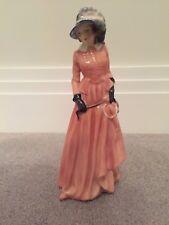 Royal Doulton Figurines Maureen HN1770 1st