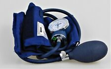 ReliOn Blood Pressure Cuff and Stethoscope