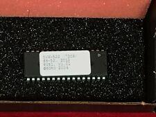 BIOS Chip:SONY VAIO VPCEB3A4E VPCEB3A4R VPCEB3B4E VPCEB3B4R VPCEB3C4E VPCEB3C4R
