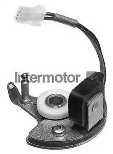 Sensor, Zündung B STANDARD 14021