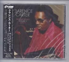 CLARENCE CARTER The Fame Singles Volume 2 1970-73 JAPAN cd PCD-77645 SOUL NEW