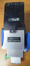 GSI Lumonics 000-G320 Galvometer
