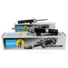 2x BILSTEIN B4 Stoßdämpfer für BMW 3er E90 E91 E92 325-335xi 320-330xd vorne