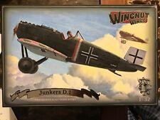 1/32 Wingnut Wings Junkers D.1