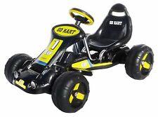 Elektroauto GoKart Kinderfahrzeug Kinder Elektro Auto