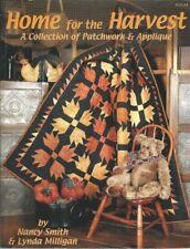 Libros sobre confección de mantas
